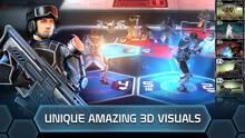 Imagen 2 de Battle Decks