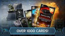 Imagen 3 de Battle Decks