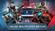 Imagen 4 de Battle Decks