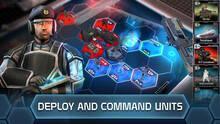 Imagen 5 de Battle Decks