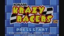Imagen 1 de Konami Krazy Racers CV