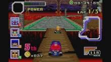 Imagen Konami Krazy Racers CV
