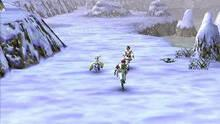 Imagen 11 de Shining Force NEO