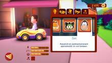 Imagen 10 de Garfield Kart