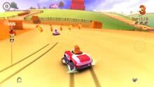 Imagen 3 de Garfield Kart