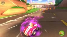 Imagen 5 de Garfield Kart