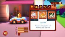 Imagen 6 de Garfield Kart