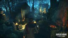Imagen Sherlock Holmes: The Devil's Daughter