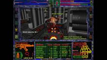 Imagen 12 de System Shock: Enhanced Edition