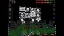 Imagen 5 de System Shock: Enhanced Edition
