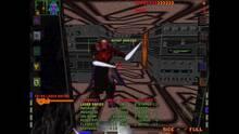 Imagen 6 de System Shock: Enhanced Edition