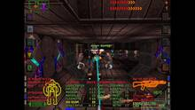 Imagen 8 de System Shock: Enhanced Edition
