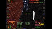 Imagen 9 de System Shock: Enhanced Edition