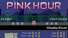 Imagen 1 de Pink Hour