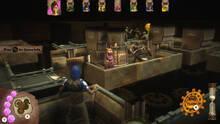 Imagen 11 de The Living Dungeon