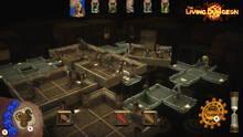 Imagen 17 de The Living Dungeon