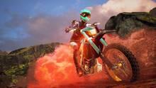 Imagen 11 de Moto Racer 4