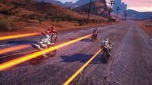 Imagen 13 de Moto Racer 4