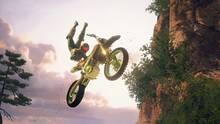 Imagen 15 de Moto Racer 4