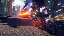 Imagen 16 de Moto Racer 4