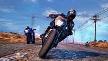 Imagen 17 de Moto Racer 4