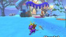 Imagen 7 de Spyro: A Hero's Tail