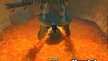 Imagen 6 de Spyro: A Hero's Tail
