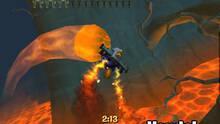 Imagen 4 de Spyro: A Hero's Tail