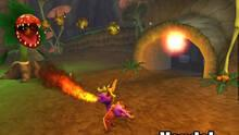 Imagen 1 de Spyro: A Hero's Tail