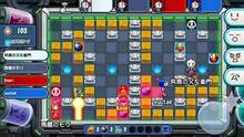Imagen 1 de Taisen! Bomberman