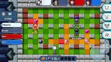Imagen 3 de Taisen! Bomberman