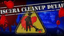 Imagen 47 de Viscera Cleanup Detail