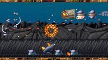 Imagen 14 de 1993 Space Machine