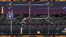Imagen 15 de 1993 Space Machine
