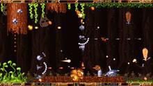 Imagen 16 de 1993 Space Machine