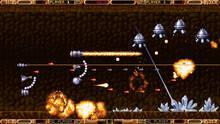 Imagen 18 de 1993 Space Machine