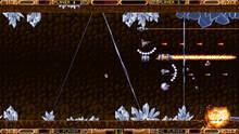 Imagen 19 de 1993 Space Machine