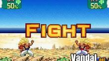 Imagen 5 de Dragon Ball Z: Supersonic Warriors