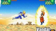 Imagen 4 de Dragon Ball Z: Supersonic Warriors