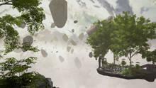 Imagen 1 de Mind: Path to Thalamus Enhanced Edition