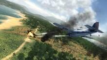 Imagen 24 de Air Conflicts: Pacific Carriers