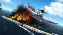 Imagen 26 de Air Conflicts: Pacific Carriers