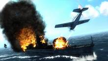 Imagen 30 de Air Conflicts: Pacific Carriers