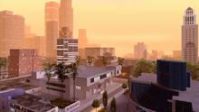 Imagen 11 de Grand Theft Auto: San Andreas