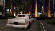 Imagen 8 de Grand Theft Auto: San Andreas