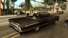 Imagen 10 de Grand Theft Auto: San Andreas