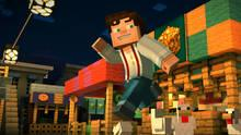 Imagen 12 de Minecraft: Story Mode - Episode 2: Assembly Required