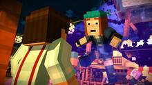 Imagen 6 de Minecraft: Story Mode - Episode 2: Assembly Required
