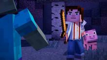 Imagen 8 de Minecraft: Story Mode - Episode 2: Assembly Required