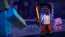 Imagen 9 de Minecraft: Story Mode - Episode 2: Assembly Required